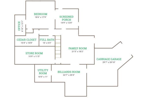 lower-level-new-floor-plan