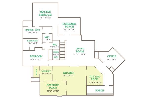 main-house-kitchen-NEW