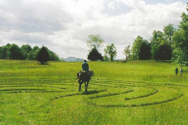 trails-3