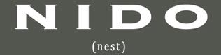 NIDO Reserve